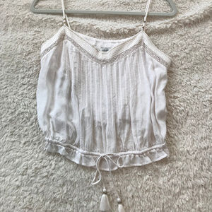 American Eagle Outfitters Camisole top - XL